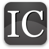 logo for Independent Clauses
